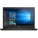 """Dell Inspiron 3567 15.6"""" Черный"""