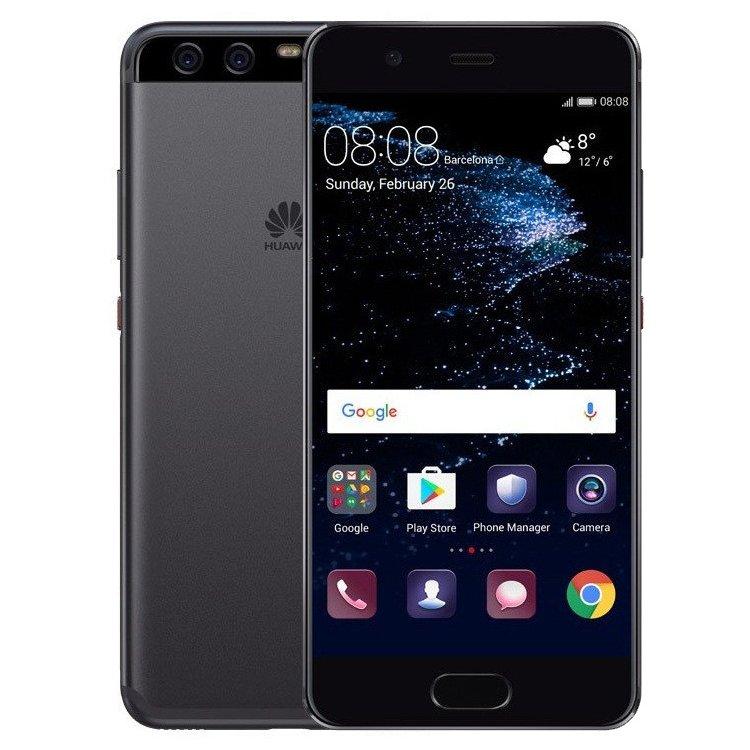 Huawei P10 Premium