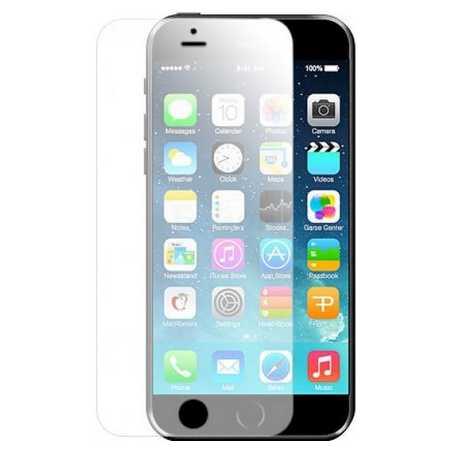 Protect для iPhone 6 Plus Защитная