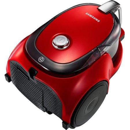 Samsung VCMA16BS Красный