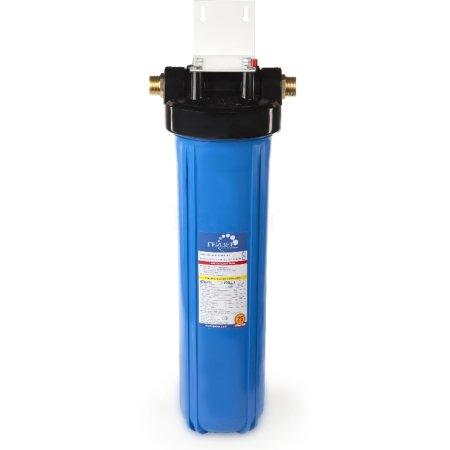 Фильтр Гейзер Джамбо 20ВВ для проточных фильтров