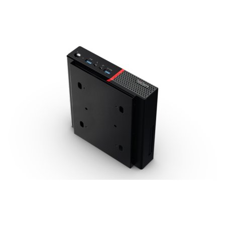 Lenovo ThinkCentre M700 Tiny 2200МГц, 4Гб, Intel Core i5, 1000Гб
