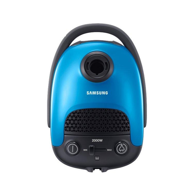 Samsung SC-20F30WNCN