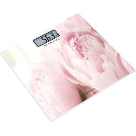 Rolsen RSL1519 Light Розовый