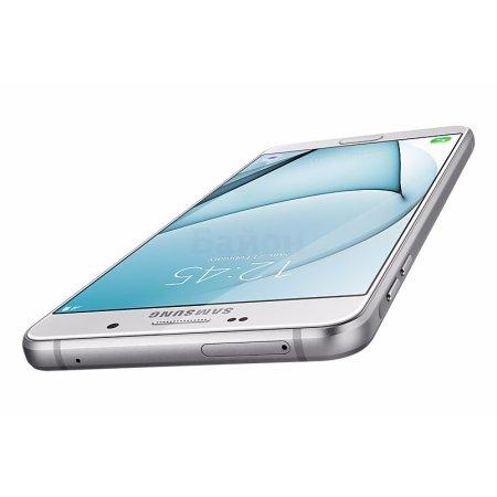 Samsung Galaxy A9 Pro Белый