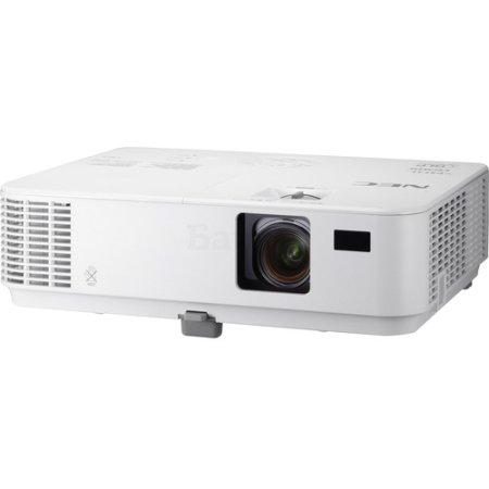 NEC V302H портативный, Белый