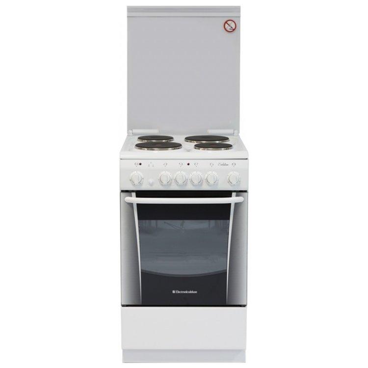 Купить De Luxe 506004.04эс в интернет магазине бытовой техники и электроники