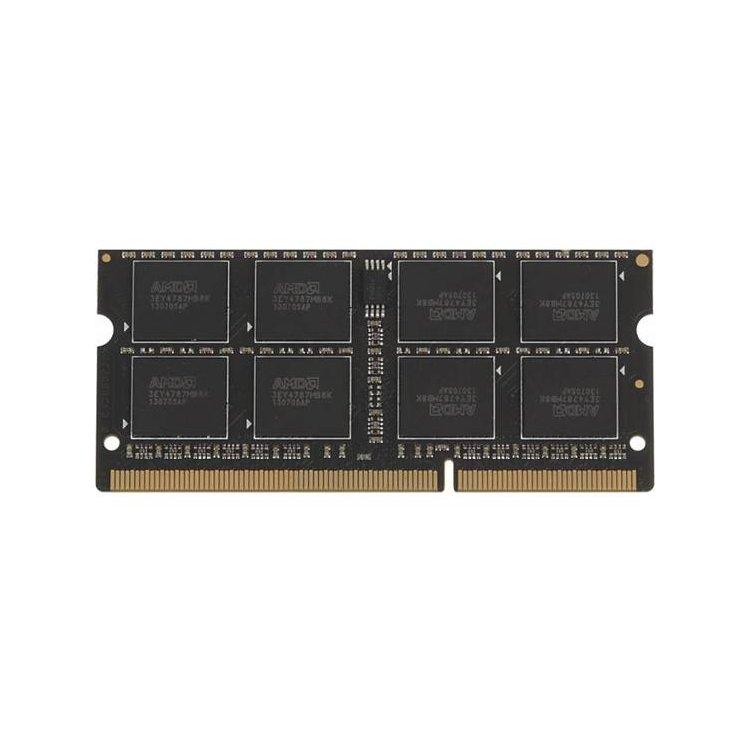 Купить AMD Radeon Memory Entertainment в интернет магазине бытовой техники и электроники