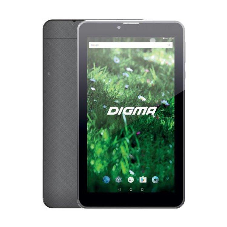 Планшет Digma Optima Prime 3