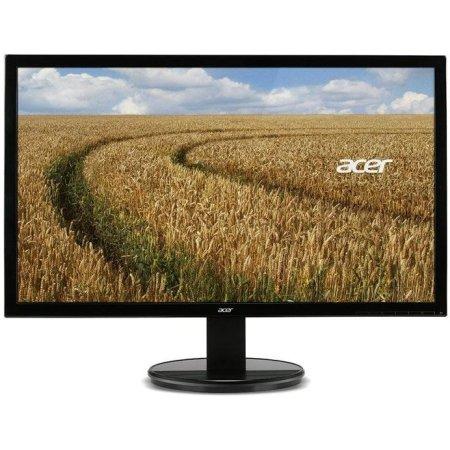 Acer K212HQLb