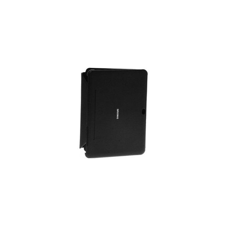 Samsung SG-N8000BL чехол, кожзам