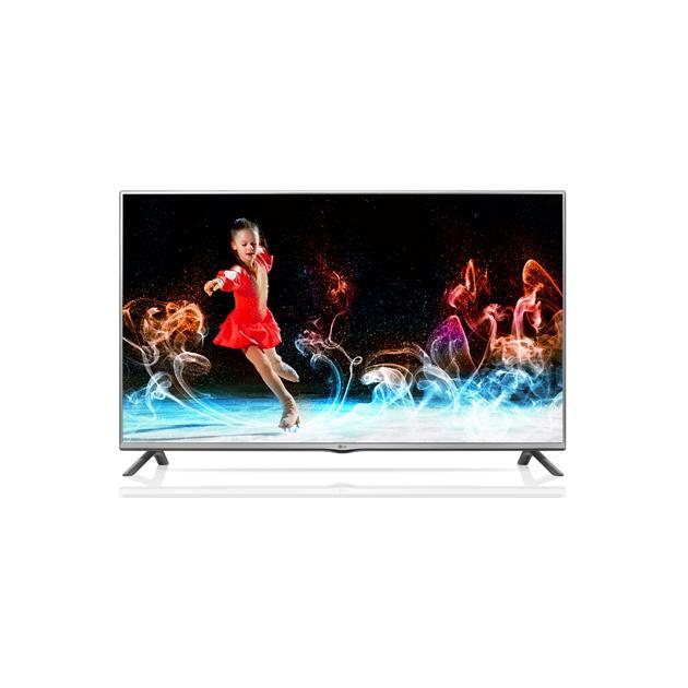 LG Commercial_LED LCD TV 32(HD) 32LF551C-ZA