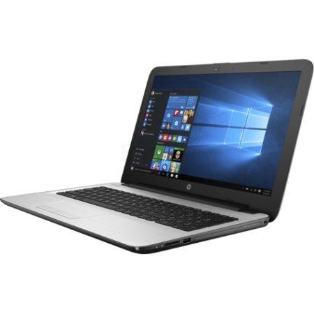 HP 15-ay511ur Pentium N3710, 4096Mb, 500Gb, noDVD