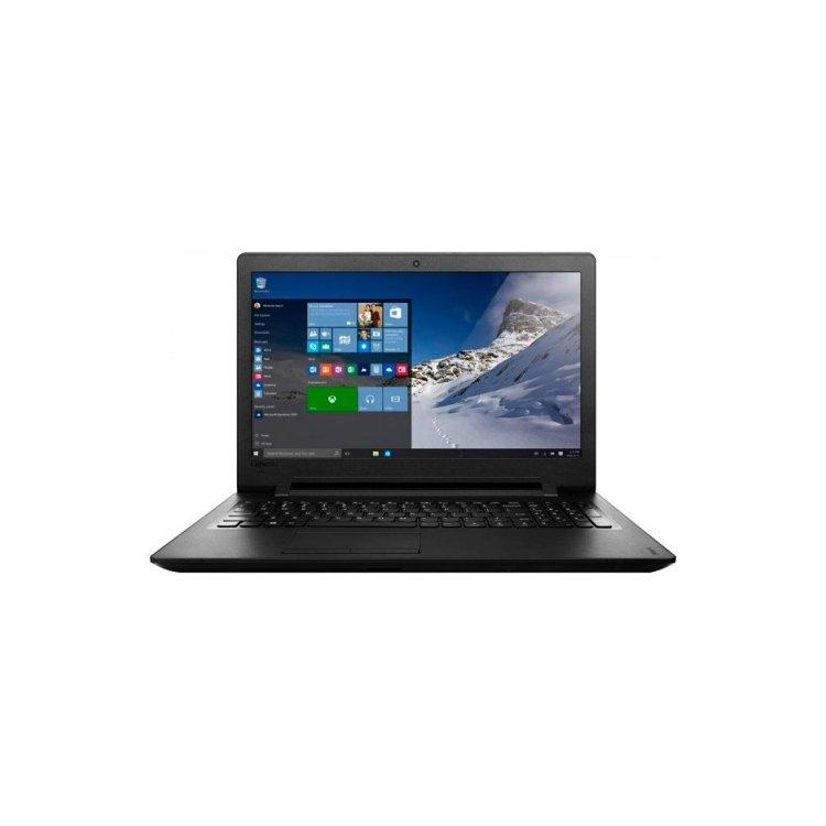 "Lenovo IdeaPad 110-15IBR CMD-N3060 15.6"", Intel Celeron, 1600МГц, 4Гб RAM, 500Гб, DOS"