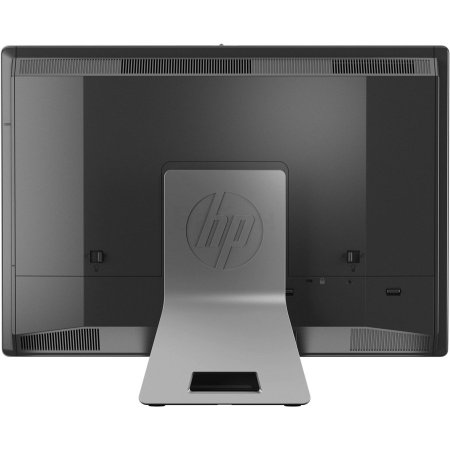 HP EliteOne 800 нет, Черный, 8Гб, 128Гб, Windows, Intel Core i7