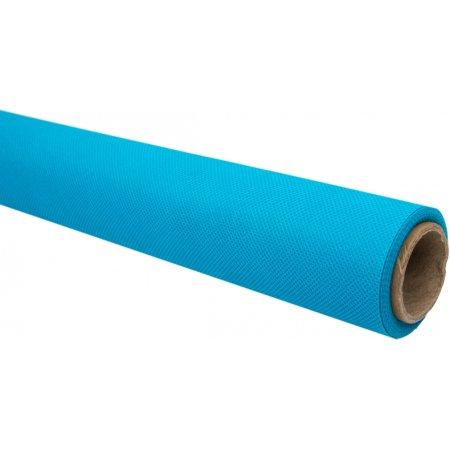 Фотофон Lumifor LBGN-1520 Light Blue, 150х200см, Нетканый, цвет светло-голубой