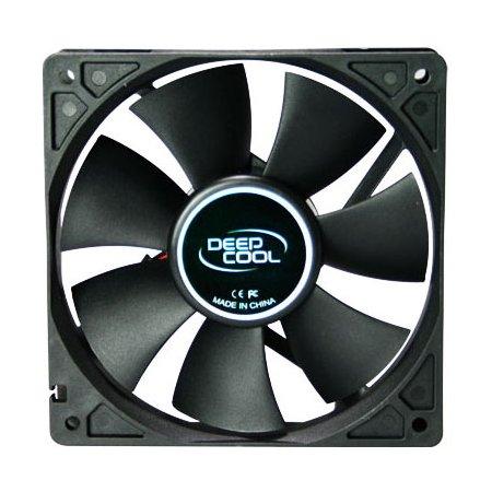 Deepcool Xfan 120 1300об./мин