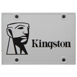 Kingston SSDNow SUV400S37240G