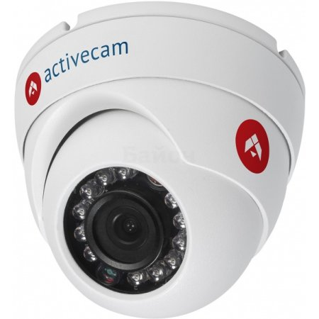 ActiveCam AC-D8121IR2
