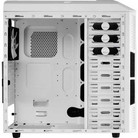 Aerocool Xpredator X1 Белый