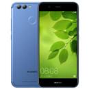 Huawei Nova 2 Синий