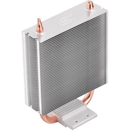 Deepcool ICE BLADE 100 2200об./мин