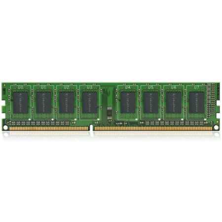 Kingston KTD-XPS730CS/4G 4Гб, PC-12800, 1600, DIMM