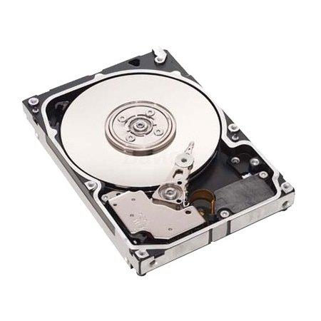 "Жесткий диск Huawei NLSAS4T-7.2K-01 4000GB 7.2K RPM NL SAS Disk Unit(3.5"") (02350BVT)"