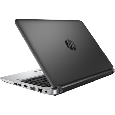 HP ProBook 450 G3 W4N85EA
