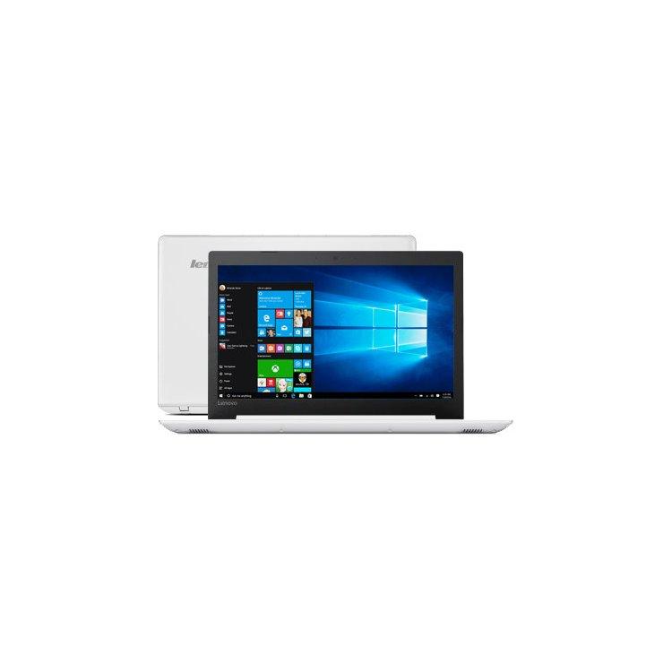 "Lenovo 320-15IAP 15.6"", Intel Pentium, 1100МГц, 4Гб RAM, 500Гб, Windows 10 Домашняя"