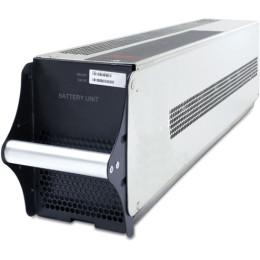 APC by Schneider Electric APC Symmetra PX Battery Unit (Part of SYBT4 (1/4))