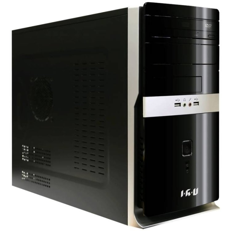 IRU Office 511 MT