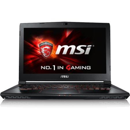 "MSI GS40 6QE-234RU Phantom 14"", Intel Core i7, 2600МГц, 8Гб RAM, 1Тб, Черный, Wi-Fi, Windows 10, Bluetooth 14"", Intel Core i7, 2600МГц, 8Гб RAM, DVD нет, 1Тб, Черный, Wi-Fi, Windows 10, Bluetooth"