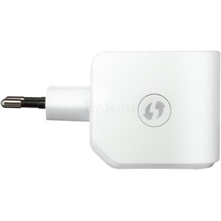 D-Link DAP-1320/B1A Белый, 300Мбит/с, 2.4