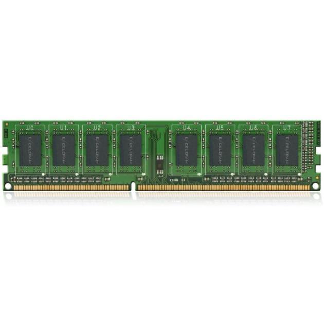 Kingston KTD-XPS730CS/4G 4, PC-12800, 1600, DIMM