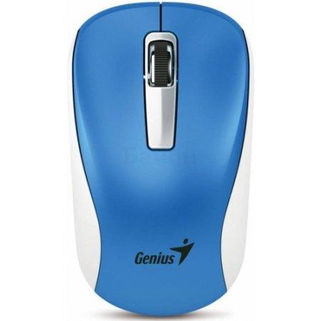 Genius NX-7010 Синий