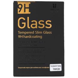 Red Line защитное стекло для Apple iPhone 7 Plus