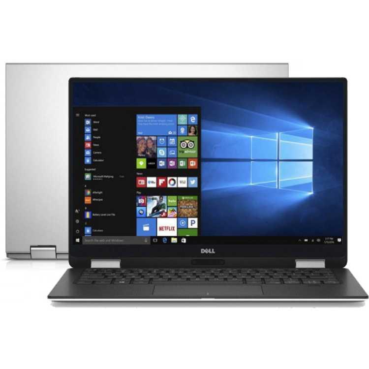 """Dell XPS 13 13.3"""", Intel Core i7"""