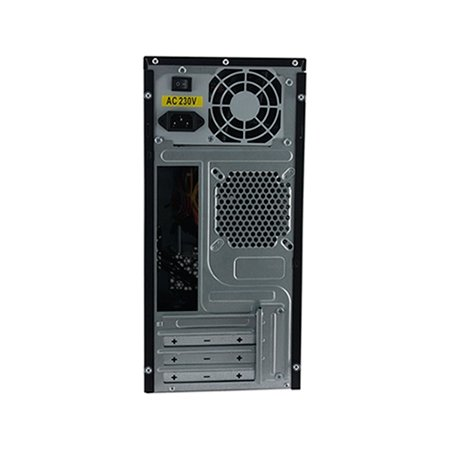 Powercase ES722