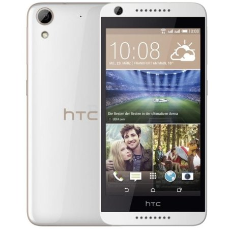 HTC Desire 626G 8Гб, Не указан, Dual SIM