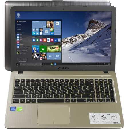 Asus VivoBook X540SC-XX040T