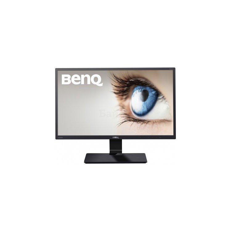 """Benq GW2470HE 23.8"""", HDMI"""