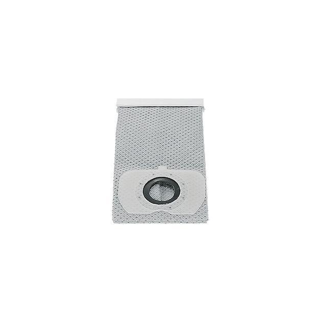 Пылесборники Bosch BBZ10TFG (1пылесбор.)