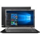 "Lenovo B5010 80QR004YRK 15.6"", Intel Celeron, 2160МГц, 4Гб RAM, DVD нет, 128Гб, Wi-Fi, Windows 10, Bluetooth Черный"