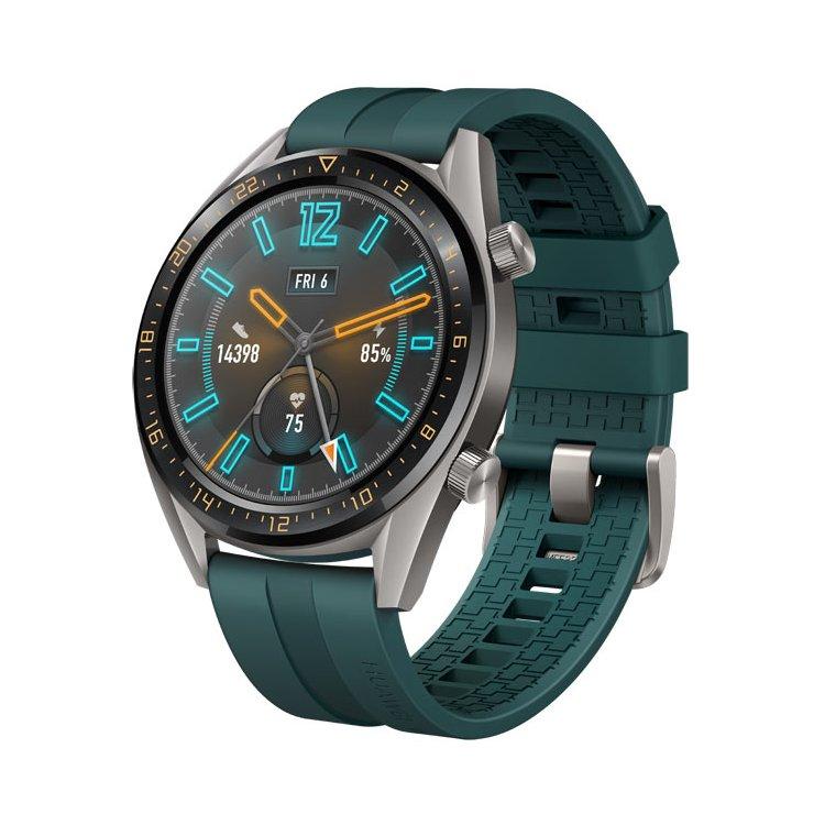 Смарт-часы Huawei Watch GT 55023852