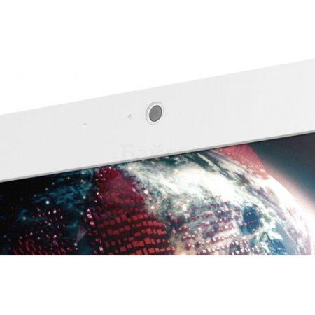 Lenovo C20-00 нет, Белый, 4Гб, 512Гб
