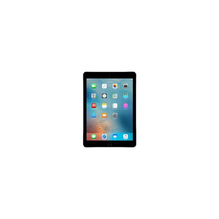 Apple iPad Pro 9.7 Wi-Fi, Темно-серый, 256Гб