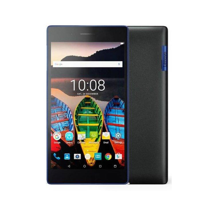 Купить Lenovo Tab 3 Essential TB3-710I в интернет магазине бытовой техники и электроники