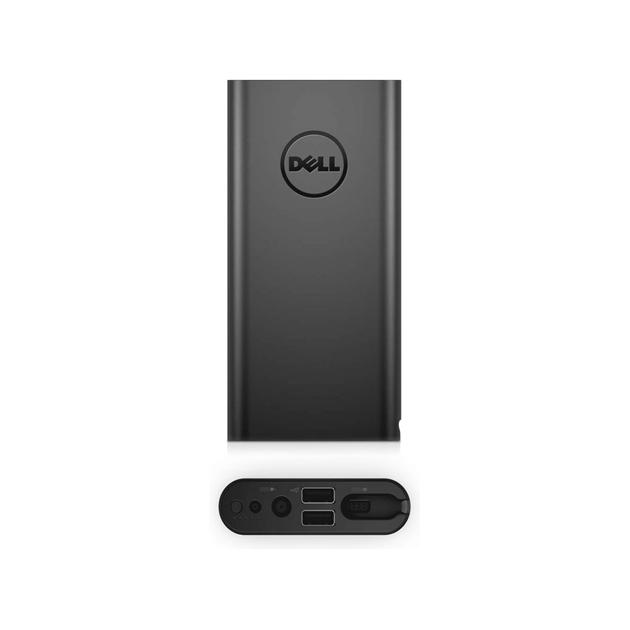 Dell Power Companion (18000 МаЧ) PW7015L