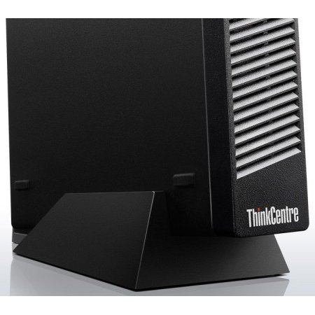 Lenovo ThinkCentre Tiny M73e